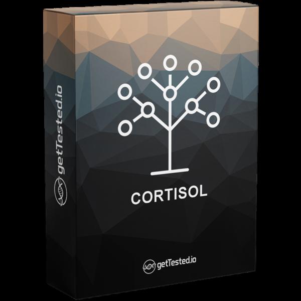 Cortisol Test