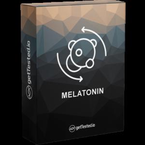 Melatonin Test