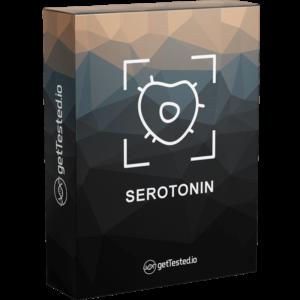 Serotonin Test