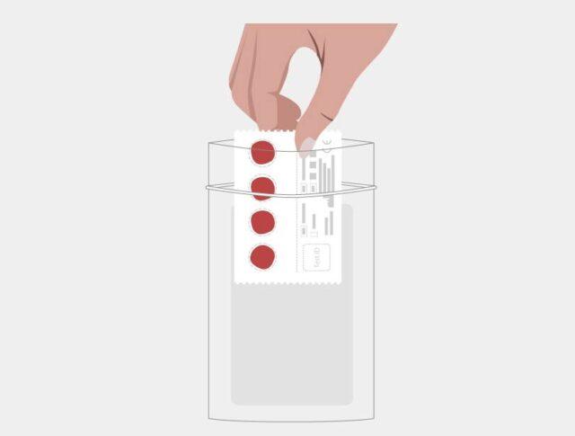 GetTested Blodtest-9