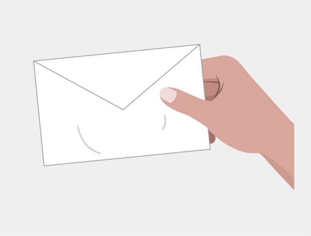 GetTested posta